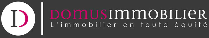 Real estate agency DOMUS IMMOBILIER